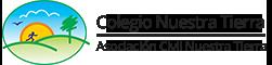 logo_NT_web